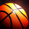 Real Basketball - World Cloud Ventures Sdn Bhd