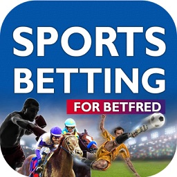 Top Offers for Betfred
