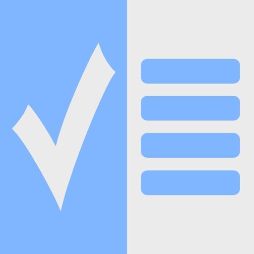 Listaway: To Do List & Errands