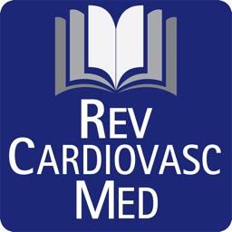 Rev Cardiovasc Med