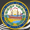 NH Laws, New Hampshire Codes