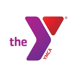 Red Wing Family YMCA