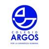 Colegio Argos