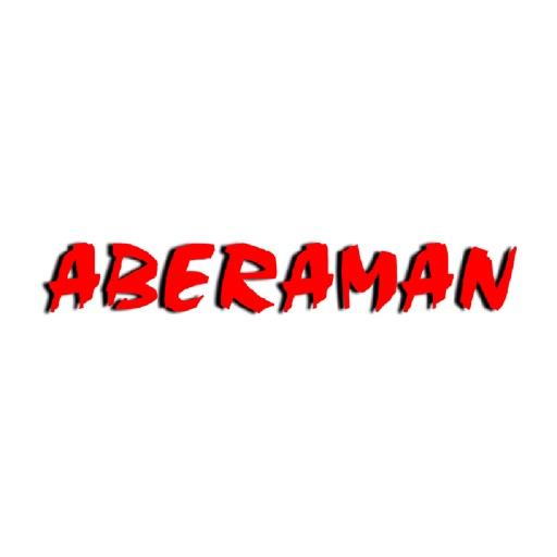 Aberaman Pizza & Kebab
