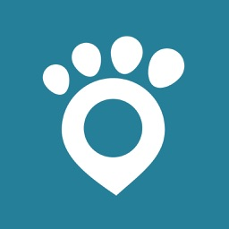 Tractive GPS Pet Finder-Never lose your dog again