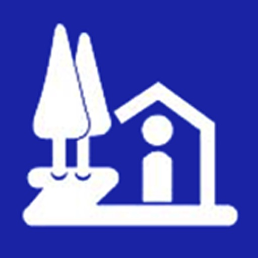 Road Station Navigation