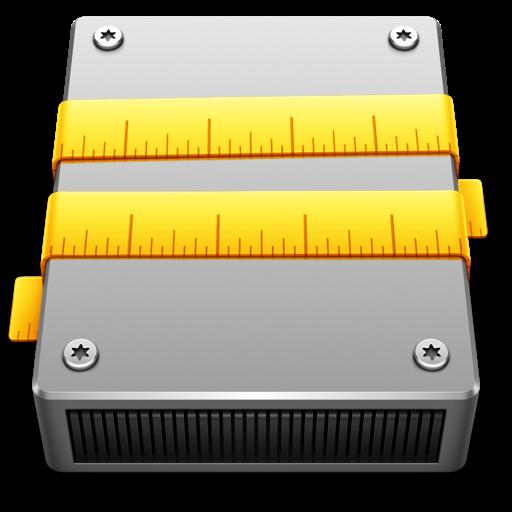 Macware Disk Clean & Antivirus