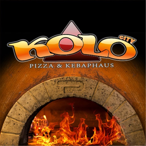 KOLO City Pizza & Kebaphaus