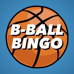 B-BALL BINGO