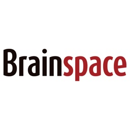 Brainspace Magazine