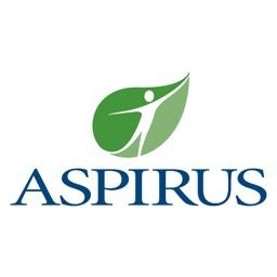Aspirus MedEvac EMS Protocols