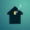 Sleep like a Baby: White Noise