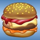 汉堡 - Big Fernand Edition icon