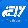 iFly Shipper