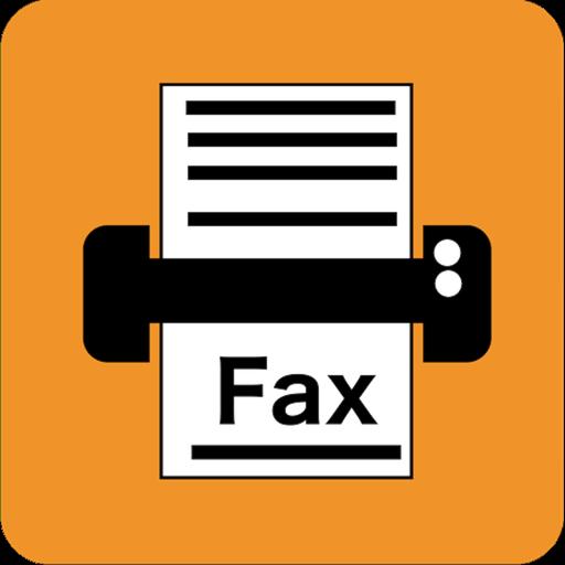 Snapfax - PDF 传真机 For Mac