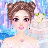 Princess Makeover New Style