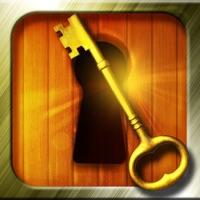 Codes for Rescue Princess - Room Escape Hack
