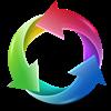 iConvert Icons