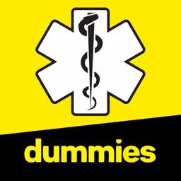 EMT Exam For Dummies