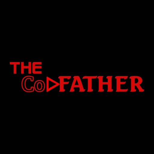 The Codfather Newton