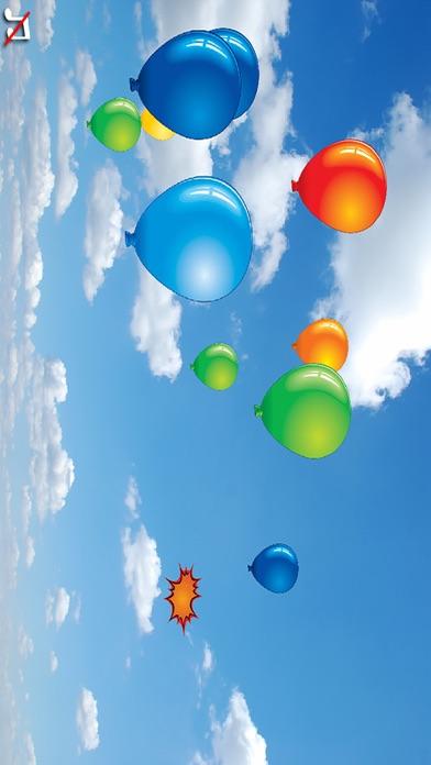 Balloon Pops review screenshots