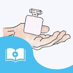 OSN - Invisible Elixir