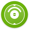 Control for Roomba