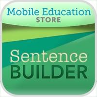 Codes for SentenceBuilder™ for iPad Hack