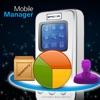 Mobile Manager - ECS Pro