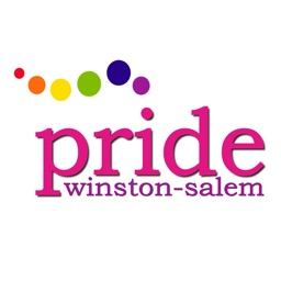 Pride Winston-Salem