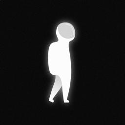 Ícone do app Starman