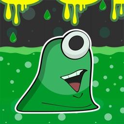 Gloop Drop