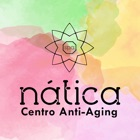 Nática Centro Anti-Anging icon