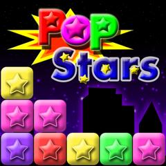 Lynnsee PopStars