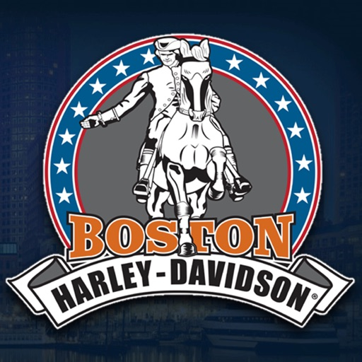 Boston Harley Davidson >> Boston Harley Davidson By Imobile Solutions Inc