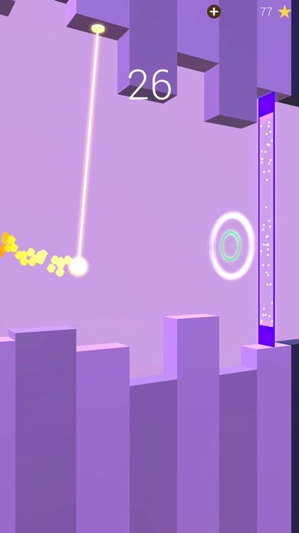 Fire Swings screenshot-4