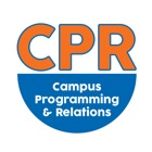 UW-Platt CPR Events icon