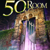 Room Escape: 50 rooms...