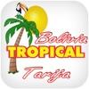 点击获取Radio Tropical Tarija Bolivia