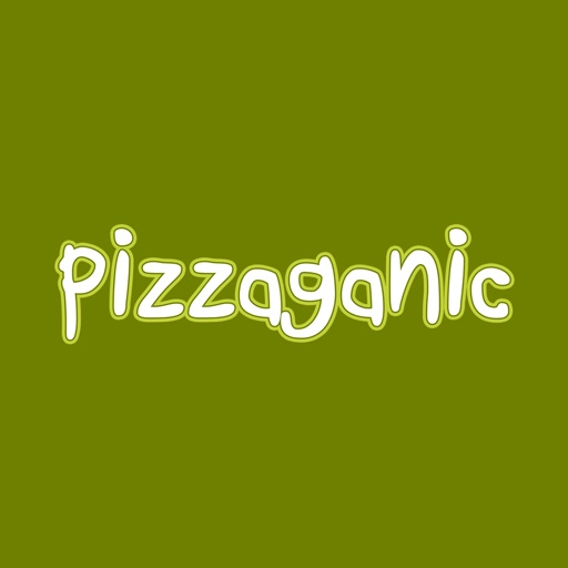 Pizzaganic