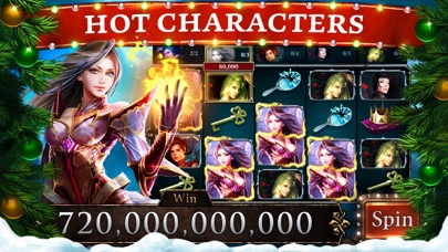 download Scatter Slots: Hot Vegas Slots