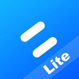 CalcTan Lite