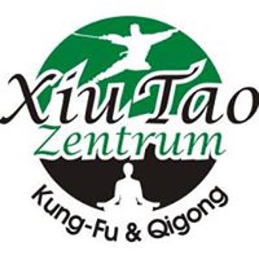 Kung Fu HH