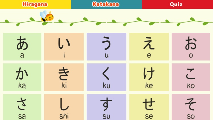 Learn Japanese Today