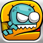 Infect Them All 2 : Zombies icon