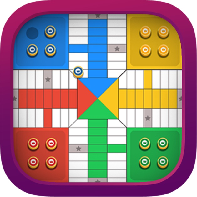 parcheesi star on the app store. Black Bedroom Furniture Sets. Home Design Ideas