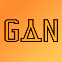 Gan Functional Training