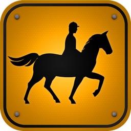 Horsetrails