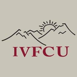 Inland Valley FCU
