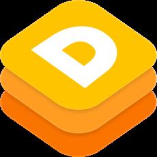 Duplicate Finder - 重复文件查找和删除 for mac